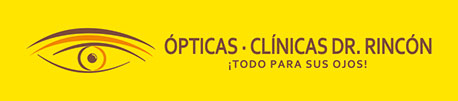 Opticas Doctor Rincón