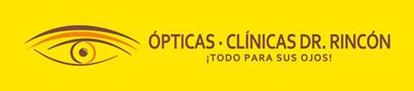 Opticas Doctor Rincón